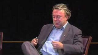 Video Your Miracles Won't Do It - Cristopher Hitchens MP3, 3GP, MP4, WEBM, AVI, FLV Agustus 2019
