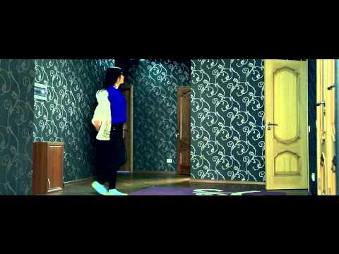 Ержан Ерман-Сагым Арман 2015(Новый клип)