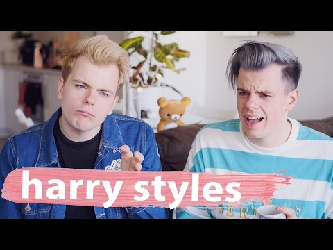 gratis download video - first-listen-Harry-Styles--sign-of-the-times--VEDA-8--nikinsammy