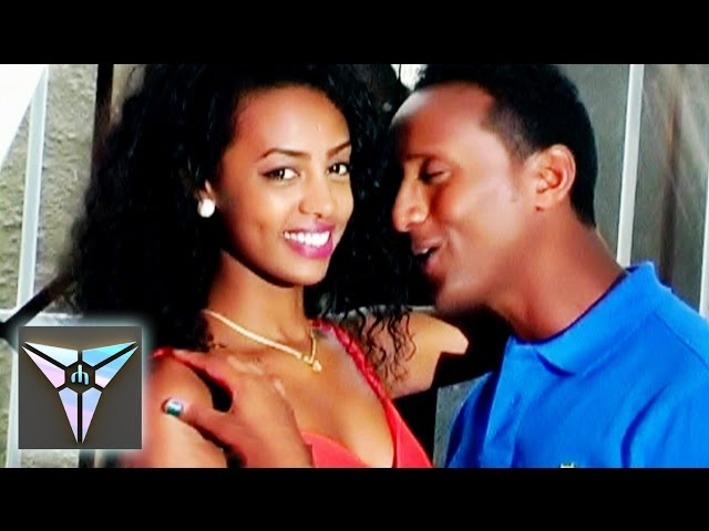 New Eritrean Music 2016 - Max - Zena Koynu