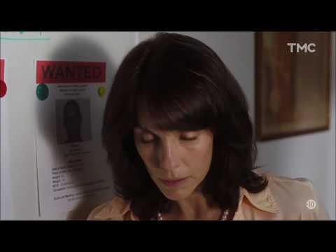 Rendez-vous meurtrier | Film Complet en Francais Thriller
