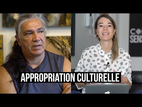 Appropriation culturelle de l'art autochtone | Corde sensible | Saison 2 - Épisode 3