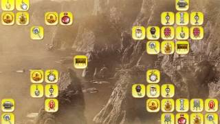 Antique Tour Mahjong Connect YouTube video