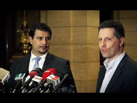 Nem szavazza meg Sneider Tamást az MSZP