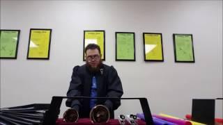 Bells - Utilizing Your Assets