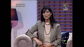 Bonjour d'Algérie - Émission du 25 février 2021