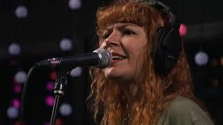 Altin Gün - Leyla (Live on KEXP)