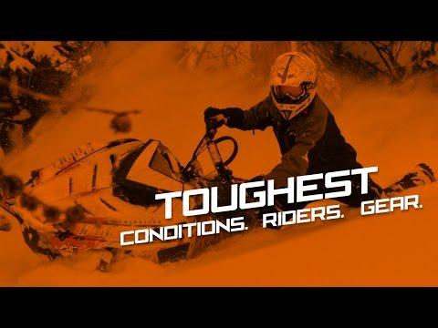Video What Makes the Toughest Riders? - Dan Gardiner - Toughest Riders Series download in MP3, 3GP, MP4, WEBM, AVI, FLV January 2017