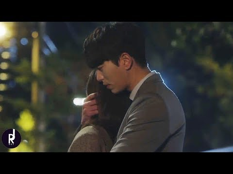 [MV] Bada – 사랑했다고 (That you loved me) | Witch's Court OST PART 3 [UNOFFICIAL MV]