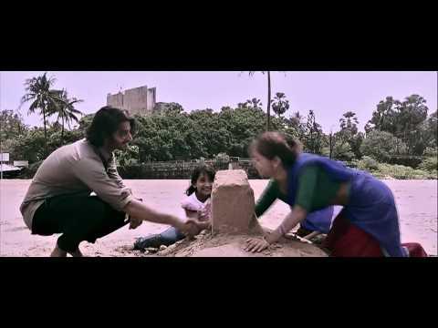 Tu Nahi (Satya 2)