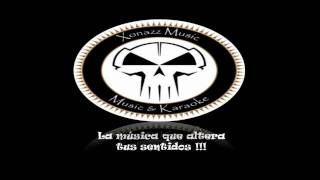 video y letra de Latidos (audio) por Grupo Zamorales