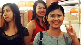 Video Cebu City Philippines Worst Kept Secret - Single Sexy Filipinas MP3, 3GP, MP4, WEBM, AVI, FLV Juni 2018