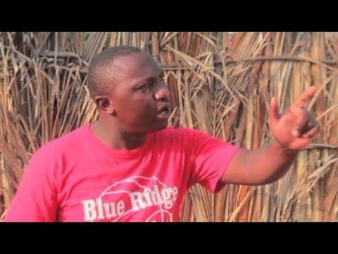 LINGO na TINY WHITE lazima ucheke (cheka kwa afya)