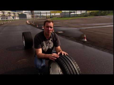 Inside Racing - Grip: Battling in the rain - 2010 - Ep.5