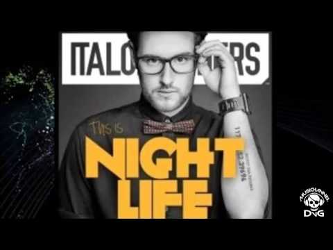 nightlife - Click