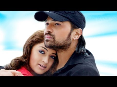 Video Tera Mera Milna (Full Song) Film - Aap Kaa Surroor - The Movie - The Real Luv Story download in MP3, 3GP, MP4, WEBM, AVI, FLV January 2017