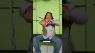 Video Tantangan Buat Iwan Gepeng MP3, 3GP, MP4, WEBM, AVI, FLV Juli 2018
