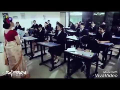 Video NaJa (Full Song) | Love Story | Pav Dharia | Latest Punjabi Songs | download in MP3, 3GP, MP4, WEBM, AVI, FLV January 2017
