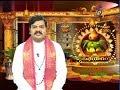 Aradhana  9th December 2017  Full Episode  Etv Telugu