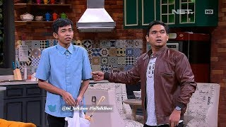 Video Mael Lee Tukang Ojek Terkuat di Bumi Bikin Dede Takut MP3, 3GP, MP4, WEBM, AVI, FLV Januari 2019