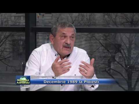 Emisiunea Momentul Adevărului – 21 decembrie 2016