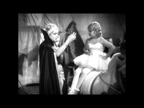 Freaks (1932) Trailer