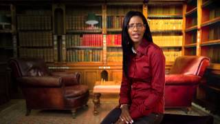 Land Law - Freehold Covenant Part 1