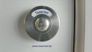 Campagne TV Tasectan