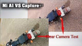Video Flipkart Billion Capture Plus+ VA MiA1 Rear Camera Video Samples Test MP3, 3GP, MP4, WEBM, AVI, FLV November 2017