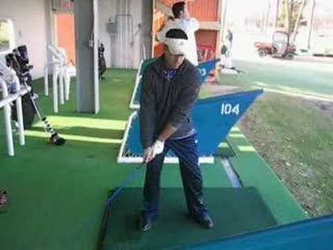 Amit Golf Analysis – Jim McClean Golf School