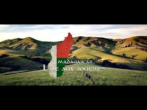 PPLM – Madagascar : L'île aux sourires