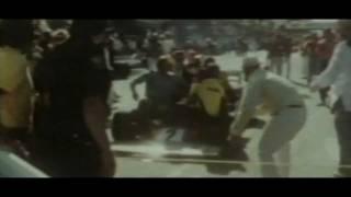 Ferrari History - Niki Lauda