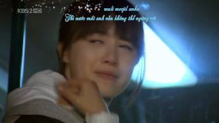Video [Kara + Vietsub] Something happened to my heart - Boys over flower OST - A&T - Vườn sao băng HD MP3, 3GP, MP4, WEBM, AVI, FLV Maret 2018