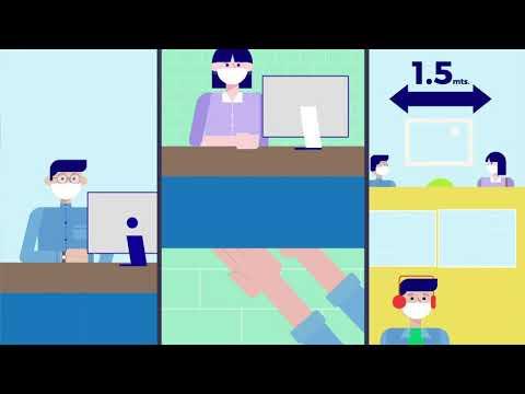 AeroMetro parte del Plan Maestro de Movilidad Urbana