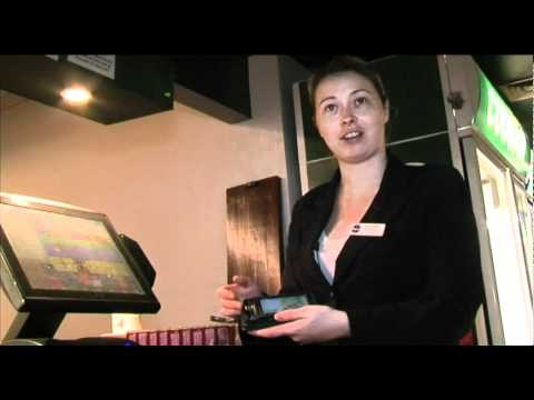 Restaurant POS Systems – Simple, Yet Powerful  Video Image