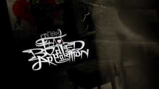 Full Bodied Apparition Trailer 2