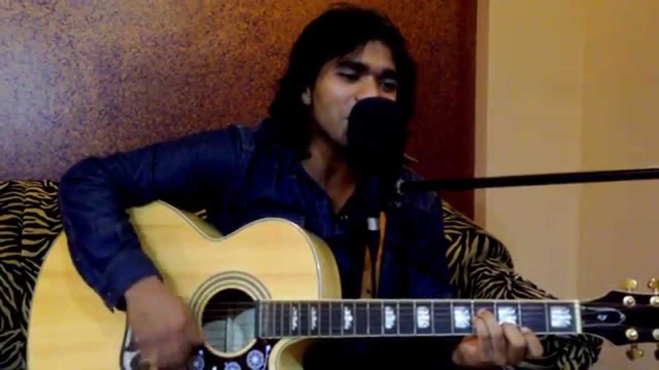 Medley of some bollywood superhit songs