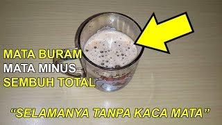 Video Mata Buram,Rabun & Minus Sembuh Total Dalam 3 Hari Dengan Resep Ini MP3, 3GP, MP4, WEBM, AVI, FLV Mei 2019