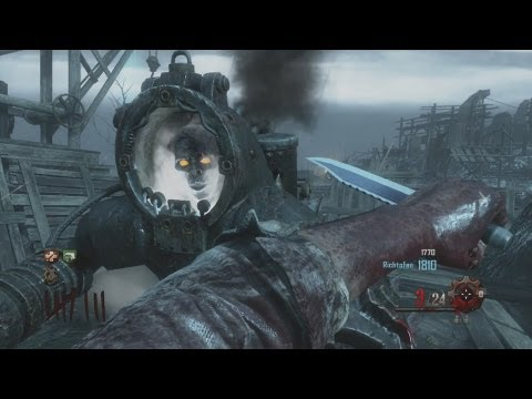 black ops 2 - Be sure to leave a LIKE rating on the stream! Can we hit 100000!? ○▻ Subscribe to see more videos from me! http://bit.ly/SubToSyn Tweet @ProSyndicate to ask...