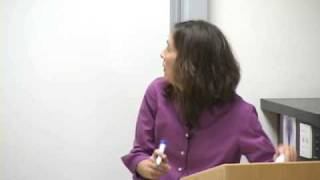 Political Science 30: Politics And Strategy, Lec 14, UCLA