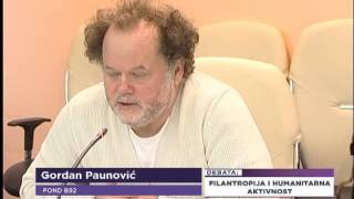 dpf-debata-filantropija-i-humanitarna-aktivnost