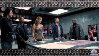 Nonton Fast & Furious 6 Official Trailer Film Subtitle Indonesia Streaming Movie Download