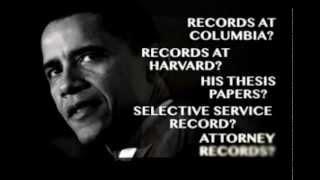 Wayne Allyn Root, Obama's Columbia U Classmate Speaks Out - The Jesse Lee Peterson Radio Show