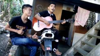 Video Anak kost soppeng MP3, 3GP, MP4, WEBM, AVI, FLV Desember 2017