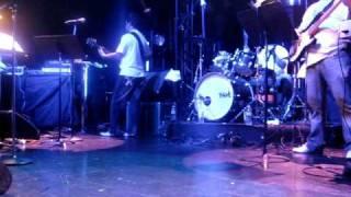 Siavash Ghomayshi Live In Toronto