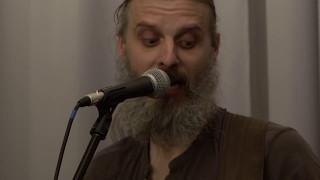 Video Jenmy, Open Mic - 7. 4. 2017 - Knihkupectví a antikvariát Fryč