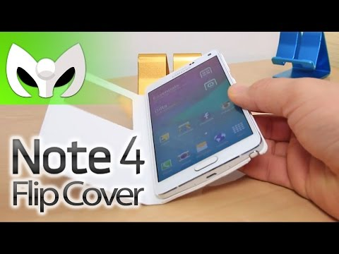 flip - Artículo donde ver los links donde comprar: http://bit.ly/1sLr1Fj Unboxing Galaxy Note 4 (MarcianoStyle) 1eras. Impresiones: http://bit.ly/1nssLnP Samsung Unpacked (Note 4, Note Edge, Gear...