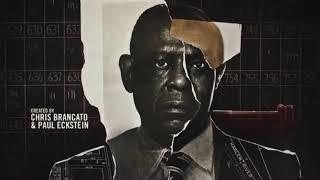 Godfather of Harlem  | Just in Case-  Swizz Beatz, Rick Ross, DMX | Main Title Full Song