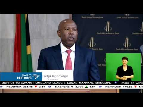 Business news wrap of the week: 19 January 2018