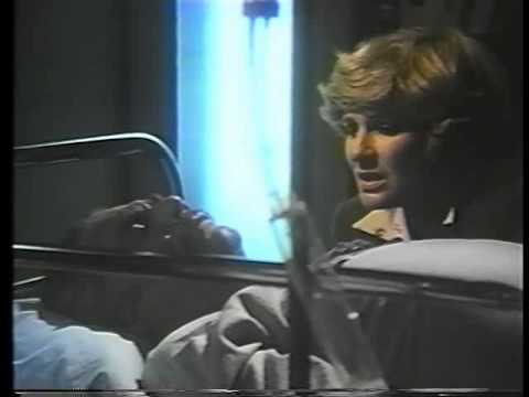 The Ghost Of Flight 401 (TV 1978)